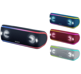 Loa Bluetooth Extra Bass Sony SRS-XB41