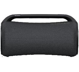 Loa Bluetooth Sony SRS-XG500