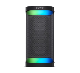 Loa Bluetooth Sony SRS-XP500