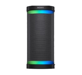 Loa Bluetooth Sony SRS-XP700