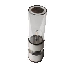 Loa Bluetooth thủy tinh Sony LSPX-S1
