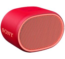 Loa Bluetooth Extra Bass Sony SRS-XB01
