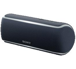 Loa Bluetooth Extra Bass Sony SRS-XB21