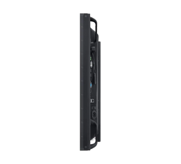Màn hình ghép Samsung UH46N-E 46 inch