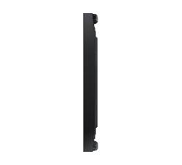 Màn hình ghép Samsung UM55H-E 55 inch