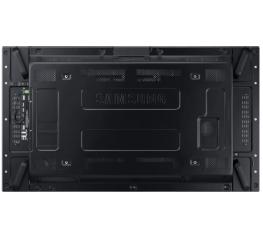 Màn hình ghép Samsung VM46R-U 46 inch