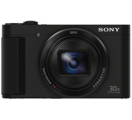 Máy ảnh Sony Cybershot DSC-HX90V