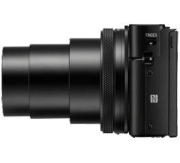 Máy ảnh Sony Cybershot DSC-RX100M7