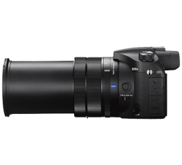 Máy ảnh Sony Cybershot DSC-RX10M4