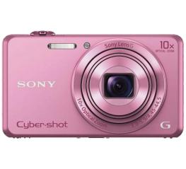 Máy ảnh Sony Cybershot DSC-WX220