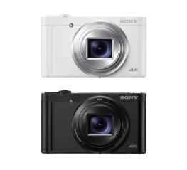 Máy ảnh Sony Cybershot DSC-WX800