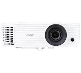 Máy chiếu Acer P1250