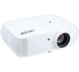 Máy chiếu Acer P5230