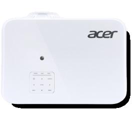 Máy chiếu ACER P5330W