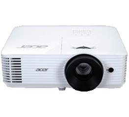 Máy chiếu Acer - X118H