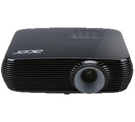 Máy chiếu Acer X1326WH