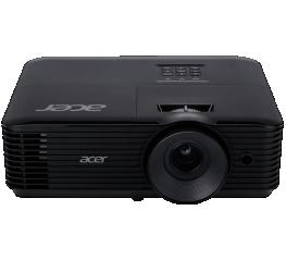 Máy chiếu ACER X138WH