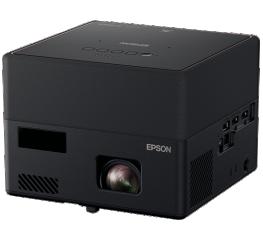 Máy chiếu Android mini Epson EF-12