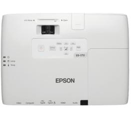 Máy chiếu EPSON EB-1751