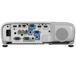Máy chiếu Epson EB-2042