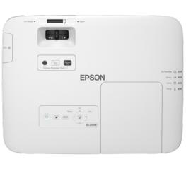 Máy chiếu Epson EB-2155W