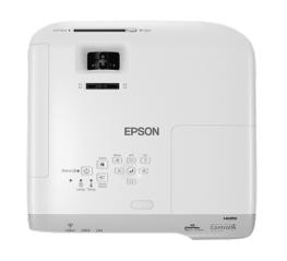 Máy chiếu Epson EB-970