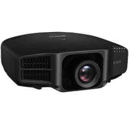 Máy chiếu Epson EB-G7805NL