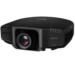 Máy chiếu Epson EB-G7905U