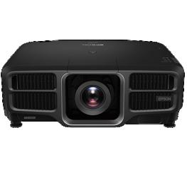 Máy chiếu Epson EB-L1505UHNL