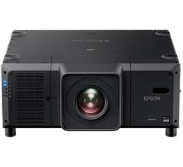 Máy chiếu Epson EB-L25000UNL