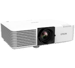 Máy chiếu Epson EB-L520U