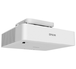 Máy chiếu Epson EB-L630SU