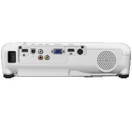 Máy chiếu Epson EB-W05