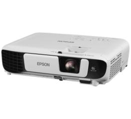 Máy chiếu Epson EB-W41