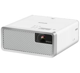Máy chiếu Epson EF-100W