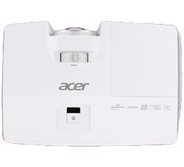 Máy chiếu gần ACER S1383WHne