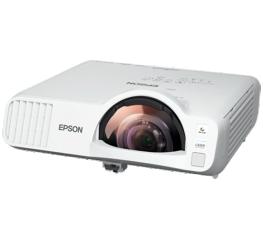 Máy chiếu gần Laser Epson EB-L200SW