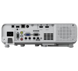 Máy chiếu Laser EB-L200W
