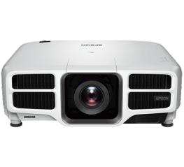 Máy chiếu Laser Epson EB-L12000UNL