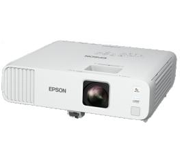 Máy Chiếu Laser Epson EB-L200F