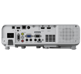 Máy chiếu Laser Epson EB-L200X