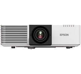 Máy chiếu Laser Epson EB-L510U