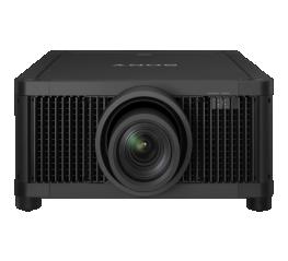 Máy chiếu Laser 4K Sony VPL-GTZ380