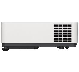 Máy chiếu Laser Sony VPL-CXZ10