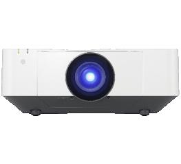 Máy chiếu Laser Sony VPL-FHZ61