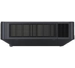 Máy chiếu Laser Sony VPL-FHZ75