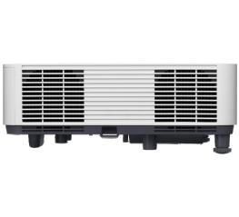 Máy chiếu Laser Sony VPL-PHZ50