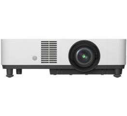 Máy chiếu Laser Sony VPL-PHZ60