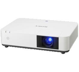 Máy chiếu Laser Sony VPL-PXZ11