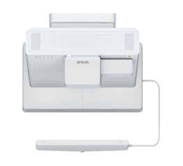Máy chiếu Laser tương tác Full HD EPSON EB-1485Fi